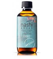 NASHI ARGAN ENERGIZING SHAMPOO 200ML - CAPIXYL