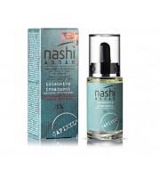 NASHI ARGAN INTENSIVE TREATMENT %5 30ML - CAPIXYL
