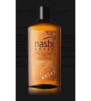 NASHI ARGAN SHOWER GEL 300ML