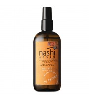 NASHI ARGAN SUN OIL 125ML