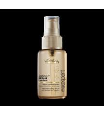ONARICI SERUM -  ABSOLUT REPAIR LIPIDIUM 50 ml