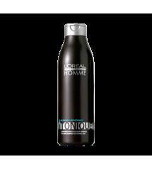 TONIQUE - HOMME250 ml