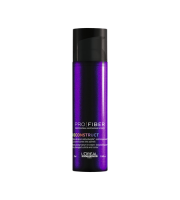 YENİDEN YAPILANDIRICI - PRO FIBER 75 ml